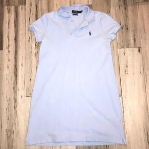 a69cddd46 Polo by Ralph Lauren Dresses for Women